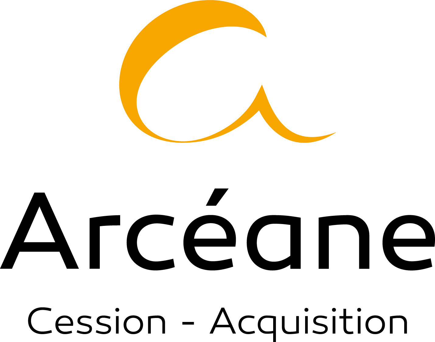 Welcome to Arcéane, our new member firm from France