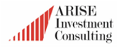 ARISE Investment Consulting joins GCG
