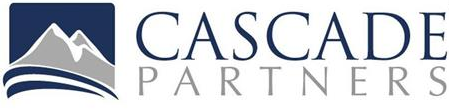 Cascade Partners joins GCG in Detroit