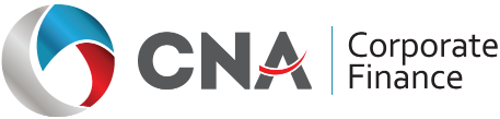 CNA - Corporate Finance has joined GCG from Lisbon
