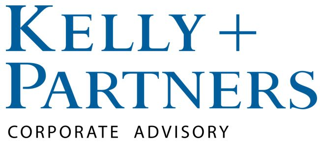 GCG reaches Sydney with Kelly+Partners Corporate Advisory