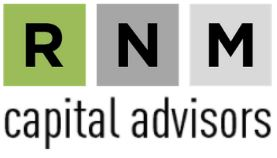 RNM Capital Advisors has joined GCG from New Delhi
