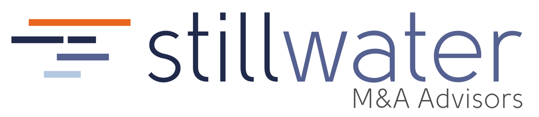 Stillwater Capital strengthens GCG in Canada