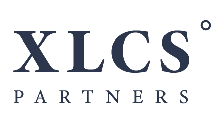 GCG grows in North America with XLCS Partners