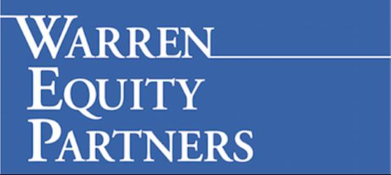 SSP Innovations, LLC / Warren Equity Partners | GCG - Geneva